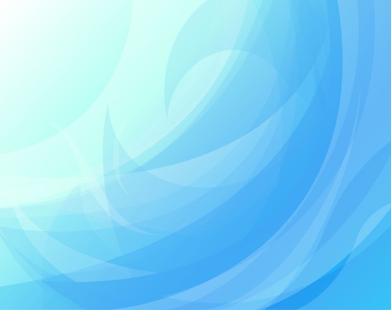 wpcontent/uploads/2014/02/AbstractVectorBlueBackgroundGraphic.jpg