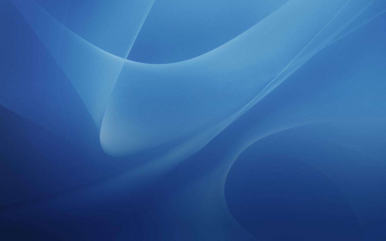 Website background image hd